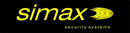 Simax systems – Jagro systems Logo